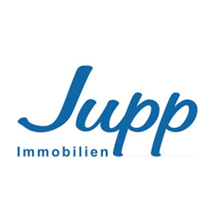 Bild zu Jupp Immobilien GmbH in Hillesheim in der Eifel