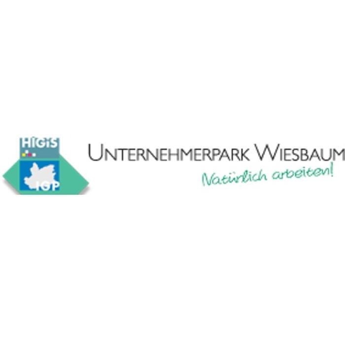 Bild zu HIGIS Bauträger + Betriebsgesellschaft mbH in Wiesbaum