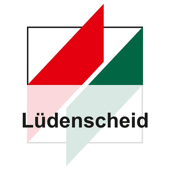 Bild zu Brillux in Lüdenscheid