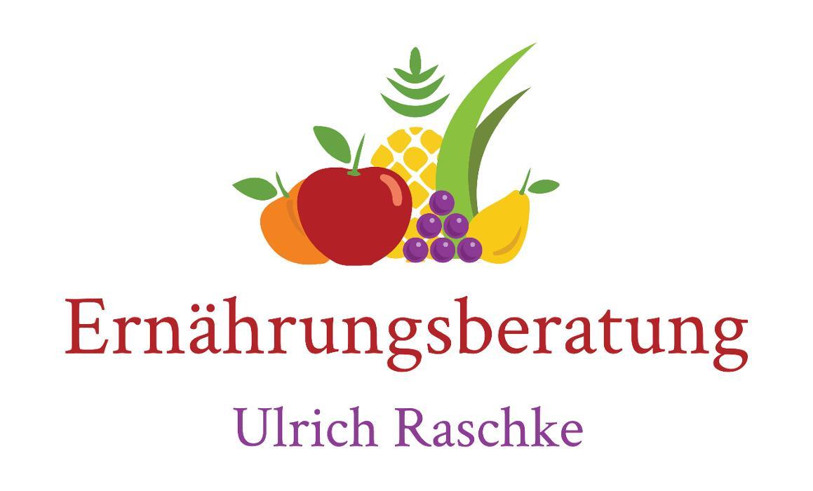 Bild zu Ernährungsberatung Ulrich Raschke in Cottbus