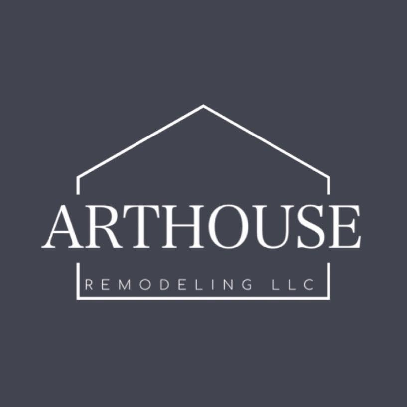 Arthouse Remodeling LLC