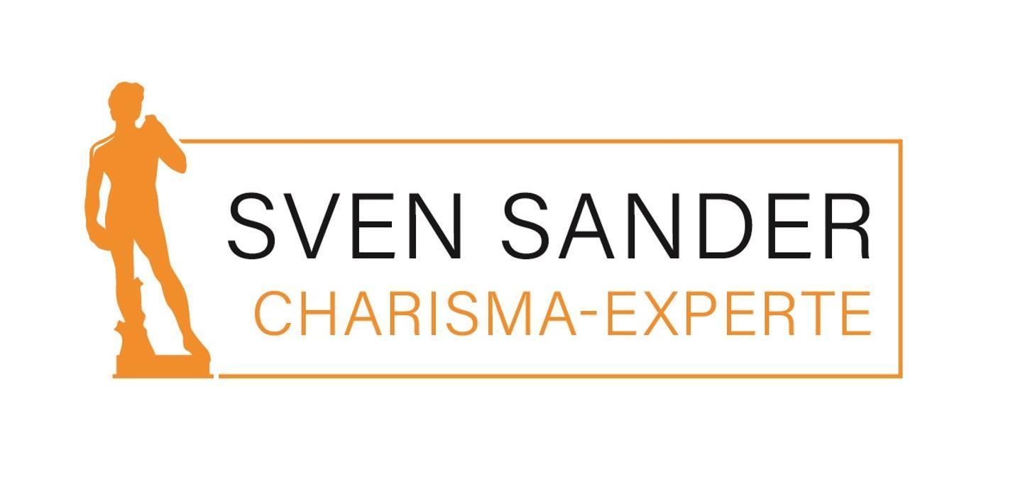 Bild zu Sven Sander Charisma-Experte in Cuxhaven