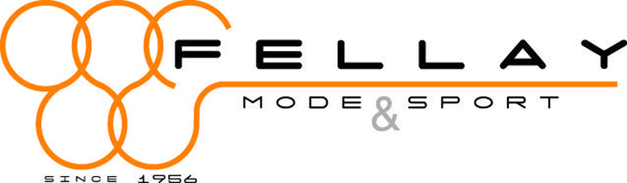 Fellay Mode & Sport - Verbier