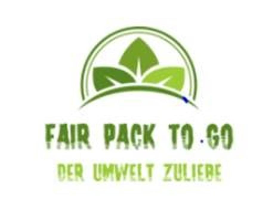 Bild zu FairPackToGo in Königsbach Stein