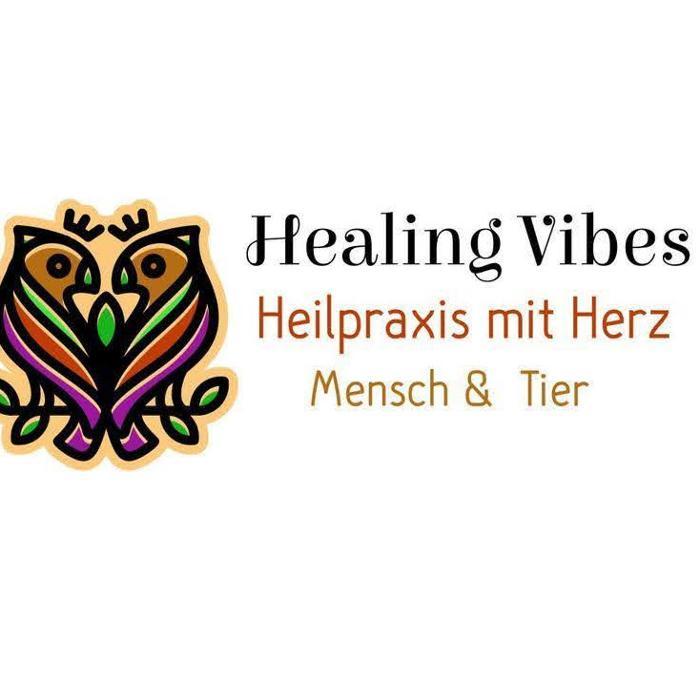 Bild zu Healing Vibes - Holistic Health & Sound Therapy- Mensch & Tier by Dany Tara in Nürnberg