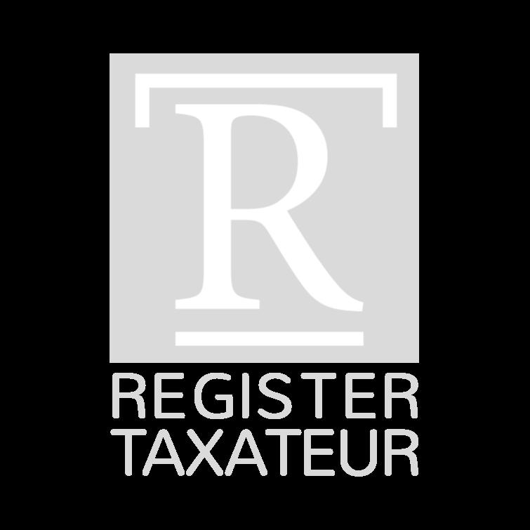 ECHT Makelaars & Taxateurs