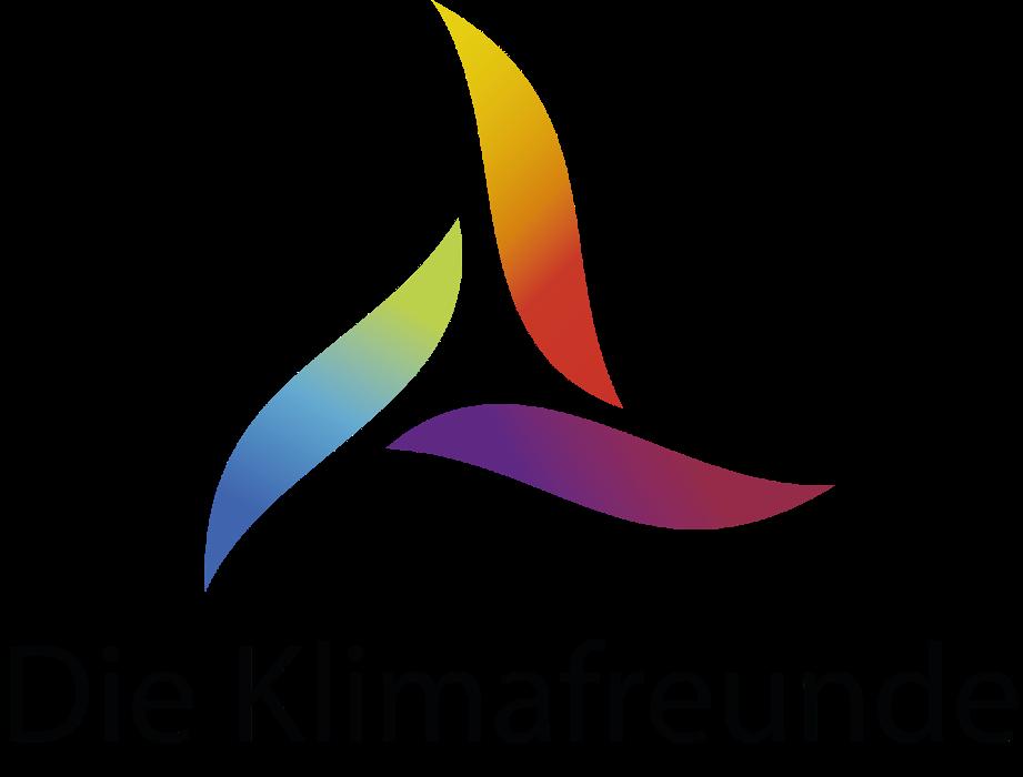 Die Klimafreunde