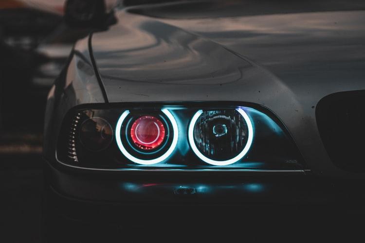Always On Point Automotive