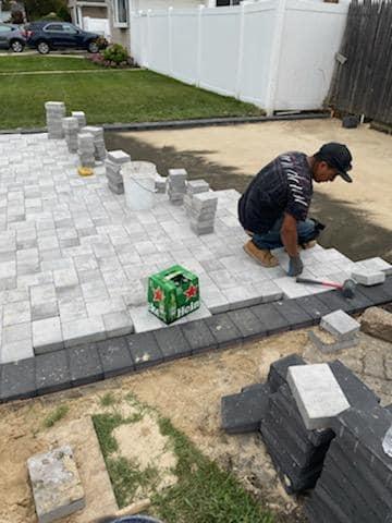 Image 2 | JMD Construction