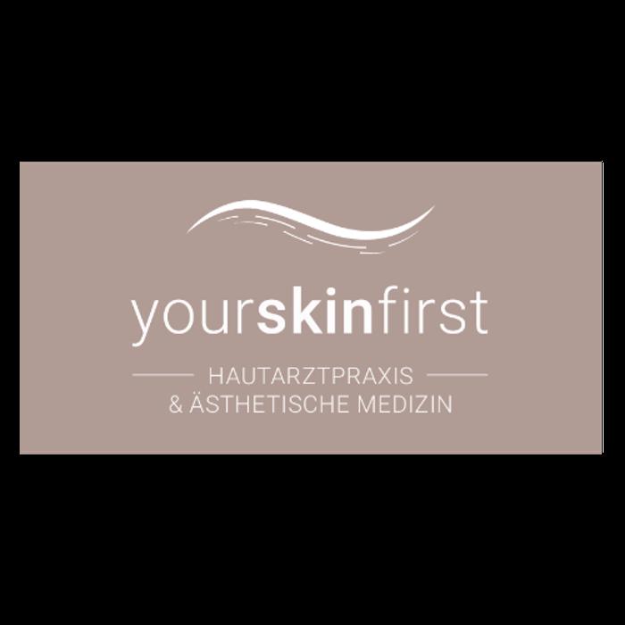 Bild zu Haut & Laser Güstrow Hautarztpraxis Antje Dürr in Güstrow