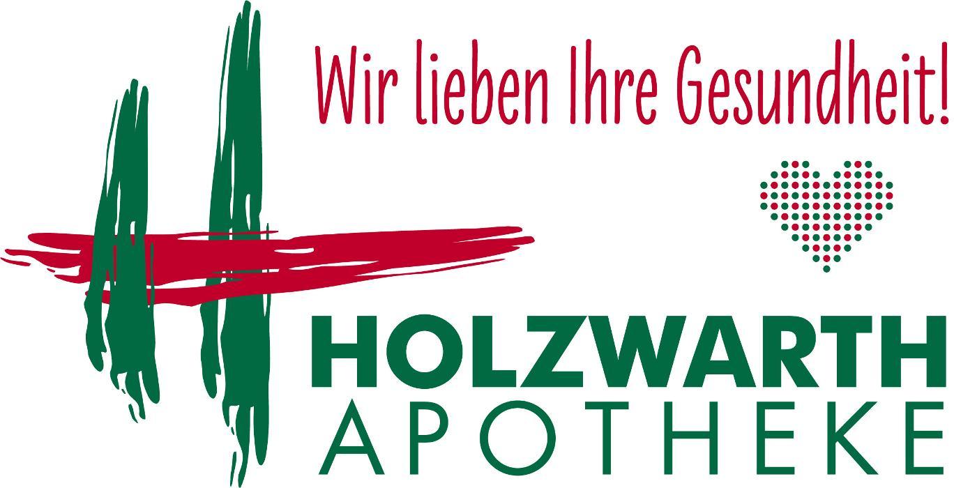 Bild zu Holzwarth's Elisabeth Apotheke in Marl