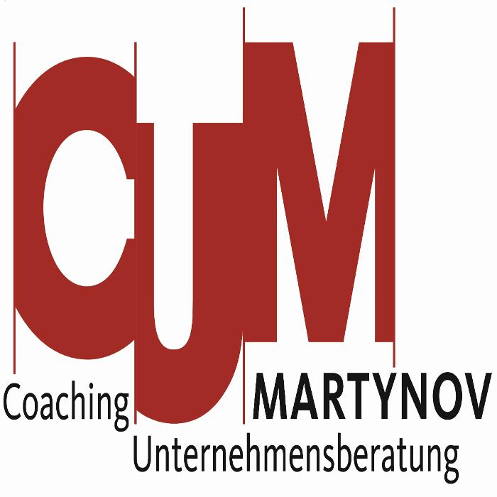 Bild zu Coaching und Unternehmensberatung Martynov in Mülheim an der Ruhr