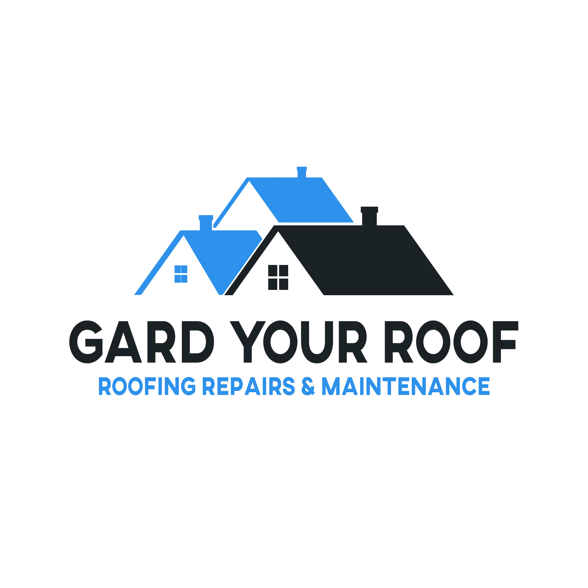 Gard Your Roof