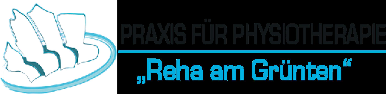 """Bild zu Praxis für Physiotherapie""""Reha am Grünten"""" in Rettenberg"""