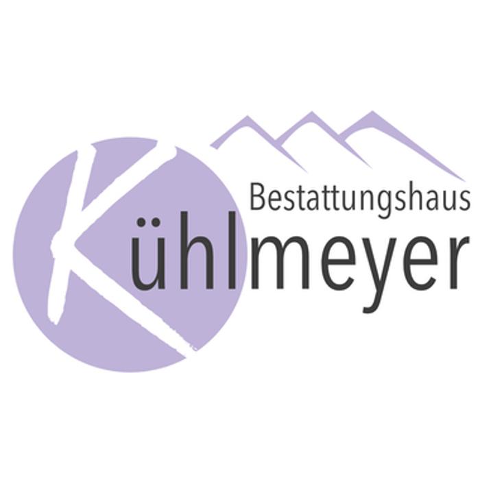 Bild zu Bestattungshaus Kühlmeyer in Annweiler am Trifels