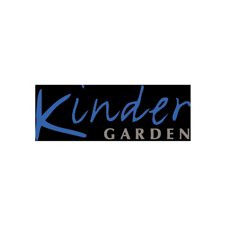 Kindergarden Lindenlaan Zeist