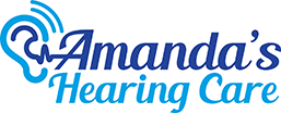Amanda's Hearing Care, PLLC