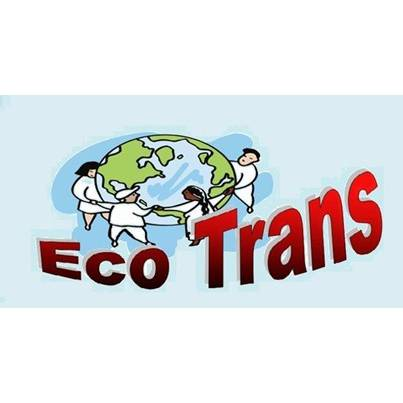 Ecotrans Tanriverdi KG