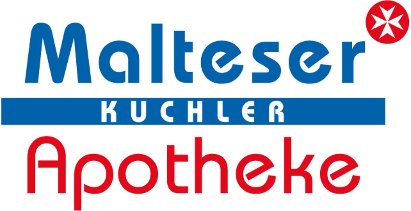 Bild zu Malteser Apotheke in Duisburg