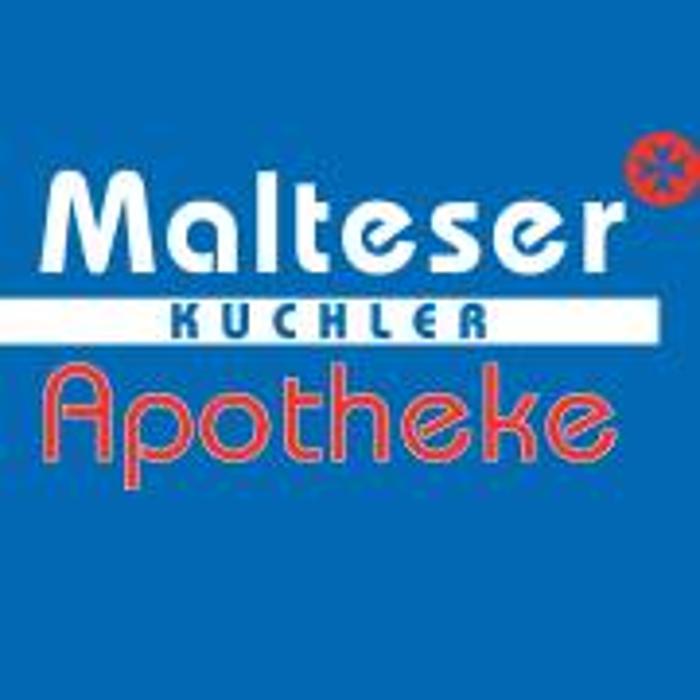 Bild zu Malteser Apotheke im Hauptbahnhof in Duisburg