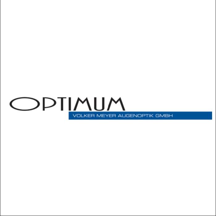 Bild zu OPTIMUM Volker Meyer Augenoptik GmbH Bruchköbel in Bruchköbel