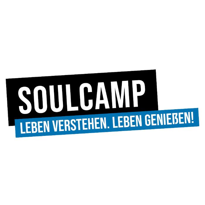 Bild zu SOULCAMP Chris Sosinka in Karlsruhe