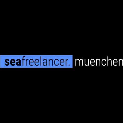 SEA Freelancer München