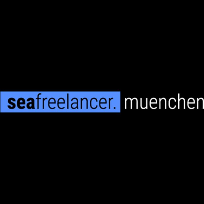 Bild zu SEA Freelancer München in München