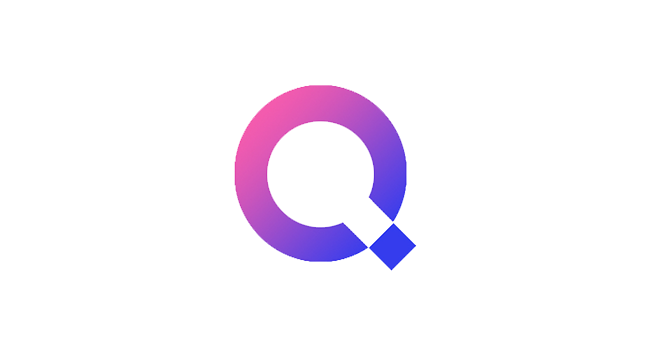 iQ:lab - Digital Consulting