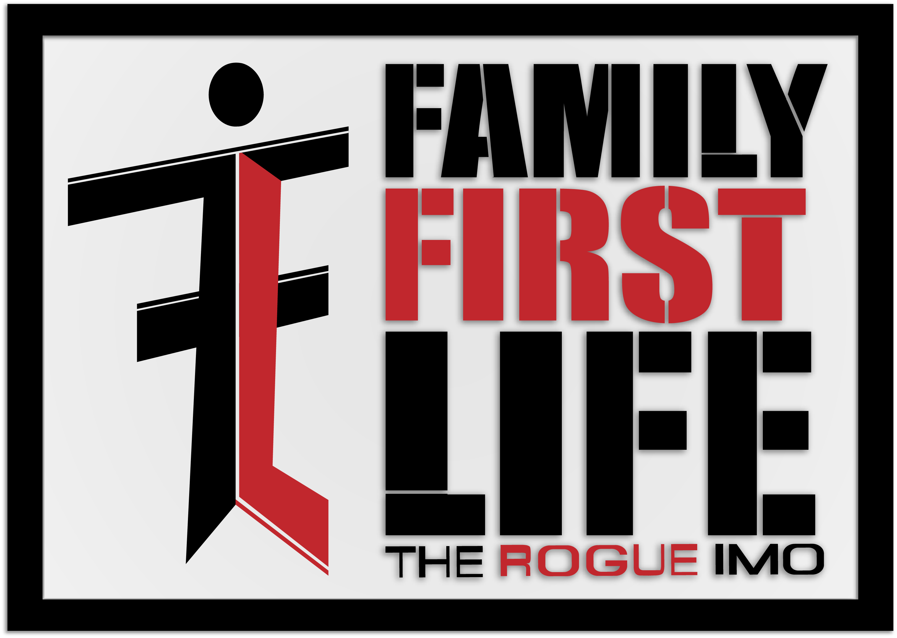 Cassie Family First Life