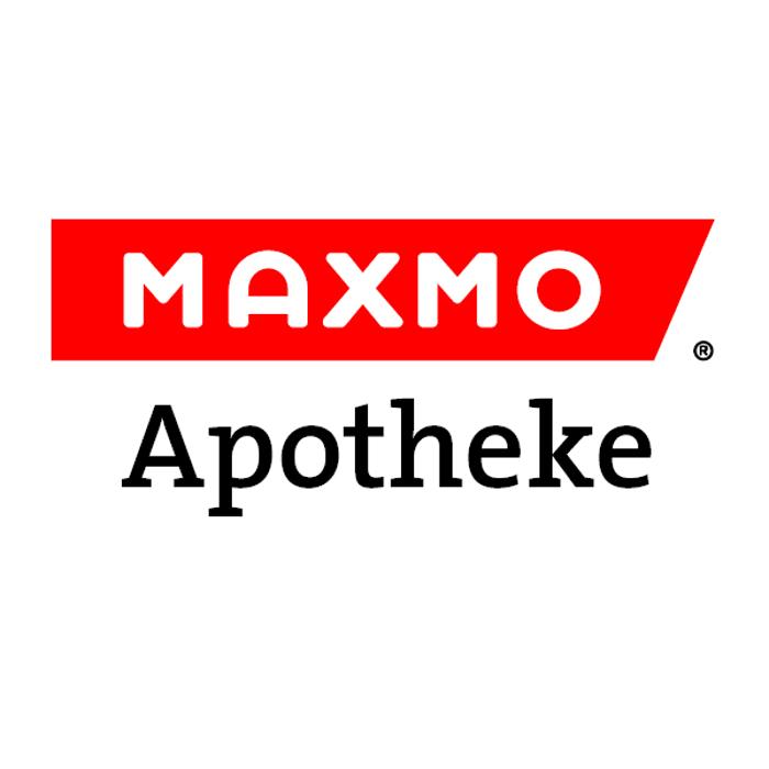 Bild zu MAXMO Apotheke StadtCenter Düren in Düren