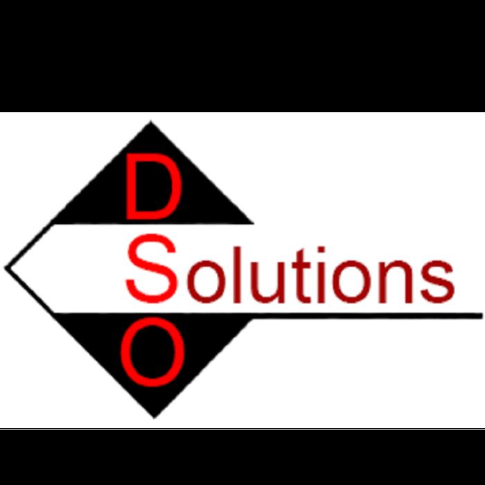 Bild zu DSO-Solutions in Monheim am Rhein