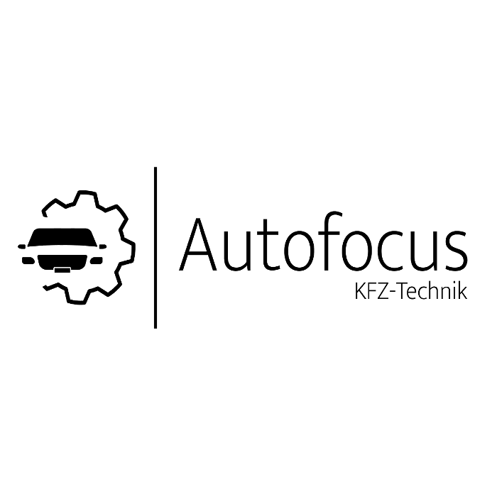 Bild zu Autofocus KFZ-Technik in Nürtingen