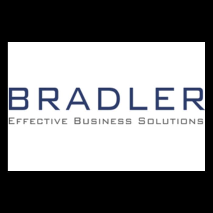 Bild zu Bradler GmbH in Mannheim