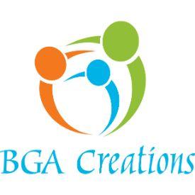 BGA Creations