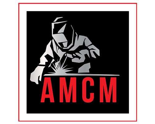 AMCM chaudronnerie industrielle