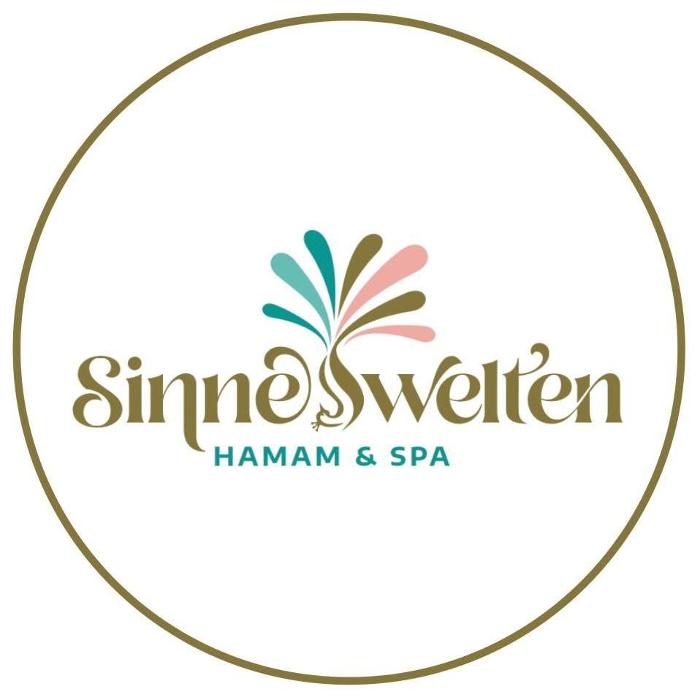 Bild zu Sinneswelten Hamam & Spa in Chemnitz