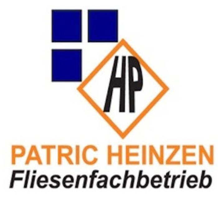 Bild zu Fliesenfachbetrieb Heinzen in Kröv