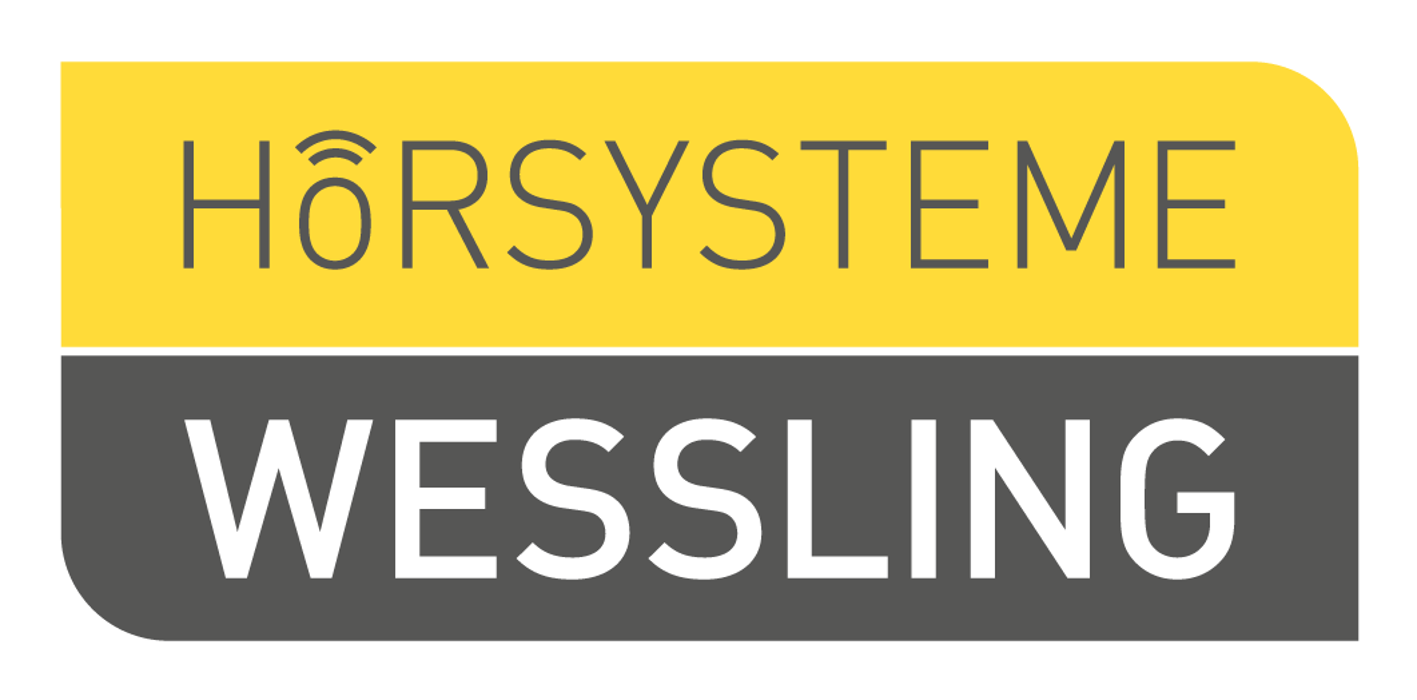 Bild zu Hörsysteme Wessling Gelsenkirchen in Gelsenkirchen