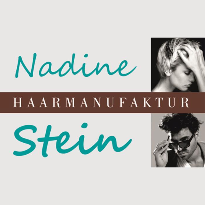 Bild zu Haarmanufaktur Nadine Stein in Wetter an der Ruhr