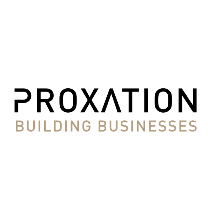 Bild zu Proxation GmbH - E-Commerce & Shopware Agentur München in München
