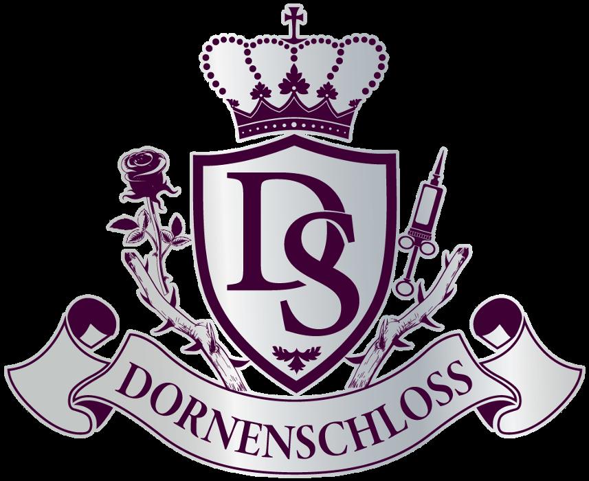 Bild zu Dornenschloss in Leipzig