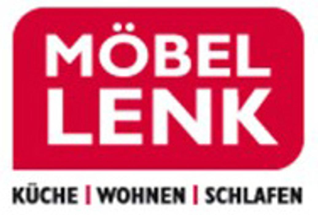 Bild zu Möbel-Lenk GmbH in Zwickau