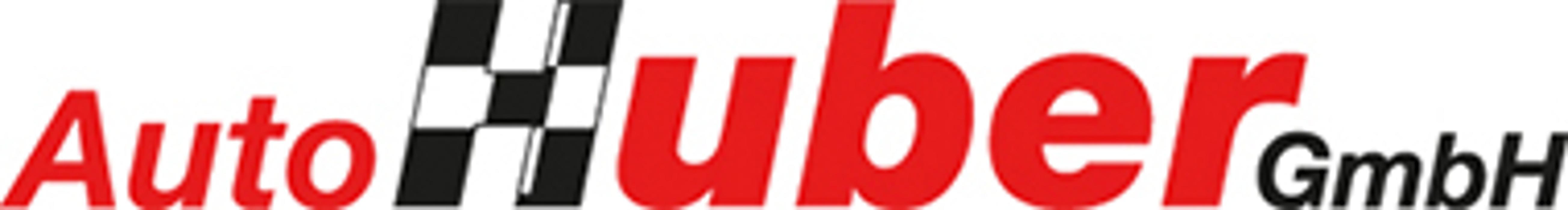 Bild zu Auto Huber GmbH in Trostberg