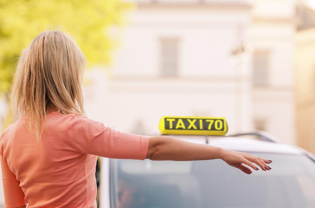 Bild zu Taxi 70 in Ascheberg in Ascheberg in Westfalen