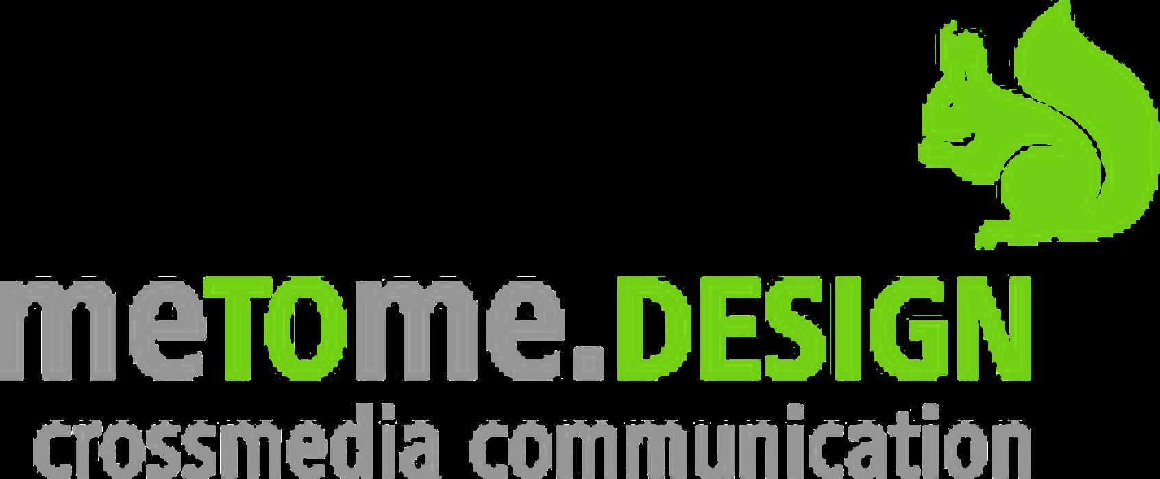 metome.design GmbH in Berlin