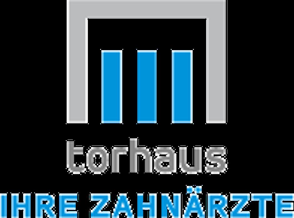 torhaus - Ihre Zahnärzte in Berlin Mitte in Berlin