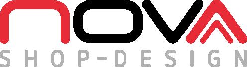 NOVA Shopdesign