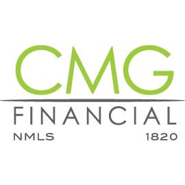 Carlo S Colantonio - CMG Financial Mortgage Area Sales Manager NMLS# 337702