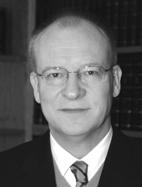 Rechtsanwälte Scholten, Reiß & Partner GbR